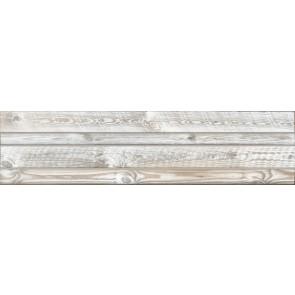 Плитка підлога Loft 15х60 світло-сірий