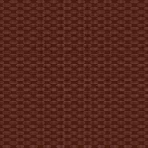 Плитка підлога Diva 33,3х33,3 коричневий