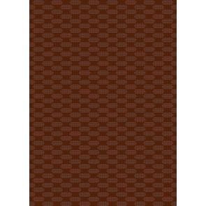Плитка стіна Diva 25х35 коричневий