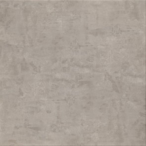 Плитка підлога Fargo 59,8X59,8 grey