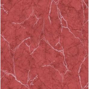 Плитка підлога Олександрія 32.6х32.6 рожевий