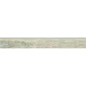 Плинтус LEGNO RECYCLE 7,6x60 NOCE CINEREO ZLXLR4