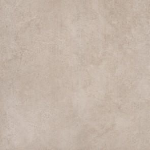 Плитка підлога Sweet Dreams 42x42 oriental stone beige