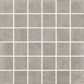 Мозаїка Fargo 29,7x29,7 mosaic grey