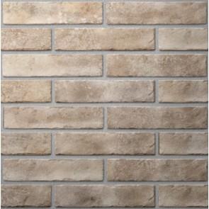 Плитка стіна Oxford 250х60 бежевий