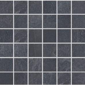Мозаїка SLATE BLACK MQCXST9 30х30