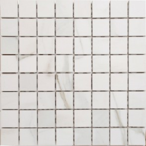Мозаїка I Classici 30x30 CALACATTA MQCXMC1