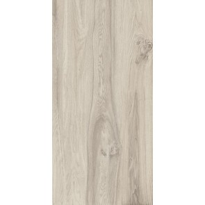 Плитка керамограніт Allwood 22.5х90 white ZXXWU1BR