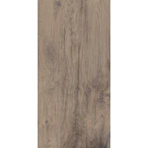 Плитка керамограніт Allwood 22.5х90 walnut ZXXWU3BR