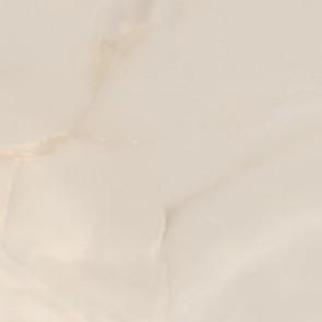 Плитка керамогранит MARMUR беж 60х60