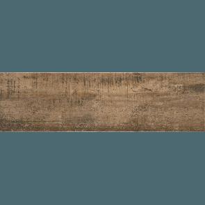 Плитка для пола Celtis Nugat 17.5х60