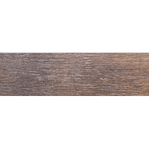 Плитка пол Tilia Magma 17.5х60