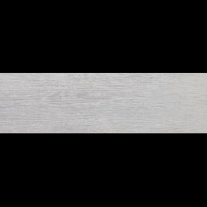 Плитка пол Tilia Dust 17.5х60