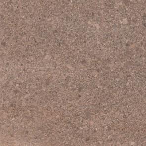 Плитка керамограніт YOSEMITE 45X45 RED ZWXSV2