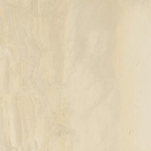 Пол GRAND CANYON MARFIL44.7 X 44.7
