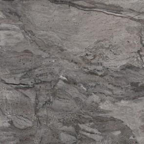 Плитка Пол DREIRE CARBONE 44.7 X 44.7