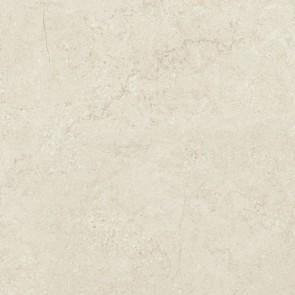 Плитка Пол CONCRETE BONE 44.7 X 44.7