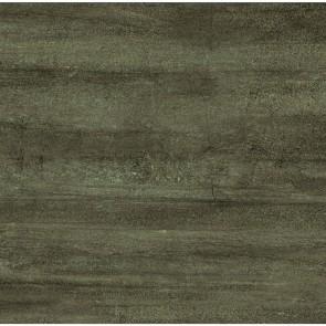 Плитка Пол VASARI BROWN 44.7 X 44.7