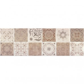 Стена MOSAICO ANTIQUE TAUPE REC	30 X 90