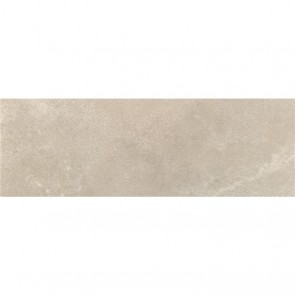 Пол TOWN TAUPE REC 30 X 90