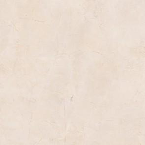 Плитка Troyanda пол 30 х30