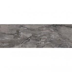 Плитка Стена DREIRE CARBONE 28х85