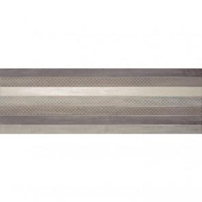 Декор LINEE VASARI GR 28х85