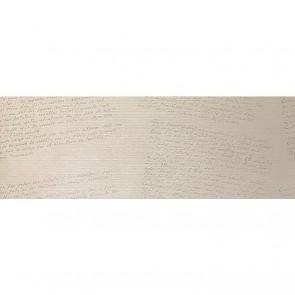 Декор SLOT ACCRA PEARL 33.3 X 100