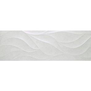 Декор Waves AGORA 33.3 X 100