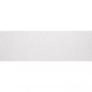 Плитка Стена TRENDY NITRA 33.3 X 100