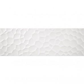 Плитка Стена PRISMA NITRA 33.3 X 100