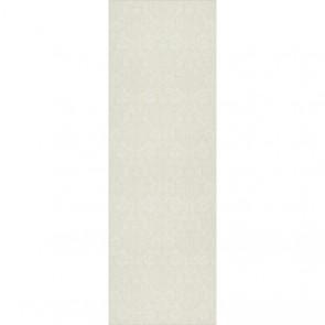 Плитка Стена LIVNY 33.3 X 100