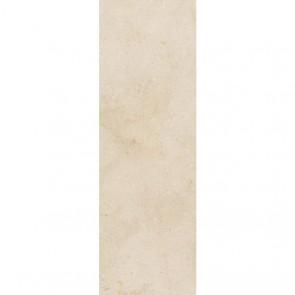 Плитка Стена OSIRIS 33.3 X 100