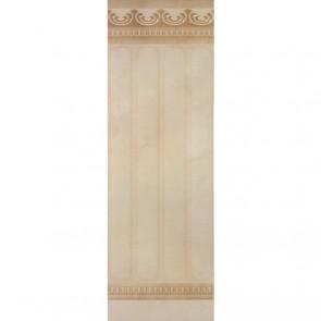 Плитка Стена COLUMNATA OSIRIS 33.3 X 100