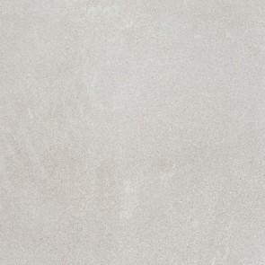 Плитка Пол QUARZITE GRIS 59 X 59
