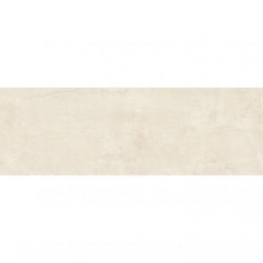 Плитка Стена URBAN IVORY 40х120