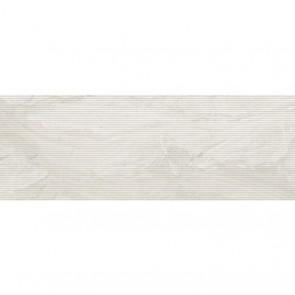 Плитка Стена DAINO REALE LINER PERLA 25x70