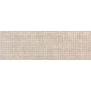 Плитка Стена DEVON INLAY IVORY 29.5x90
