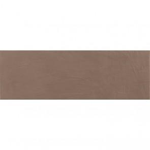 Плитка Стена DEVON TAUPE 29.5x90