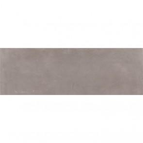 Плитка Стена Devon Grey 29.5x90