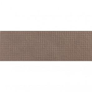 Плитка Стена DEVON INLAY Taupe 29.5x90
