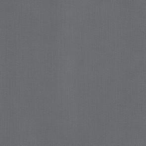Плитка Пол Grafen Anthracite 45x45