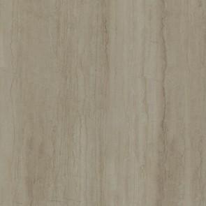 Плитка Пол Serpentine Mink 45x45
