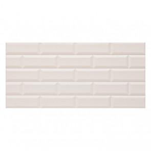 Плитка Стена Millenium крем 30х60