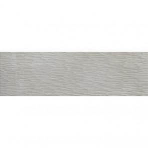 Плитка Стена WABI Maburu Ice Grey 34x111