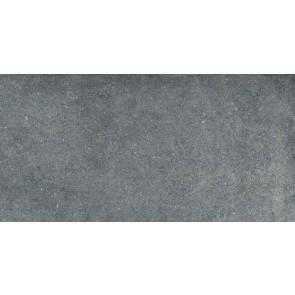 Плитка керамограніт CONCRETE 30x60 NERO ZNXRM9AR