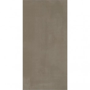 Плитка Стена Vivien Brown Rectified 30x60