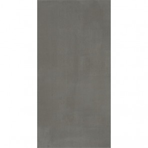 Плитка Стена Vivien Grey Rectified 30x60