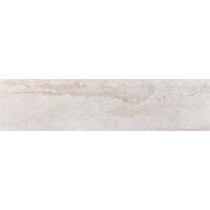 Плитка Пол DAIFOR ARIA (PRC) 30x120