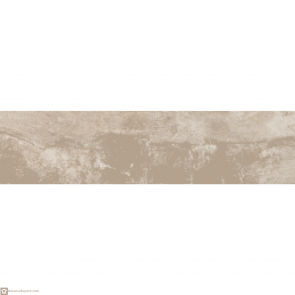 Плитка Пол DAIFOR VAPORE (PRC) 30x120